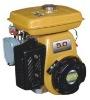 Copy Robin engine