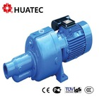 CTP series Centrifugal water pumps
