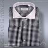 Classic Men's Man Shirt