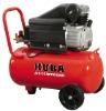 direct driven air compressors(2.0HP 30L)