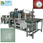 CD/DVD Sleeve Ultrasonic Making Machine,PP Sleeve Macking Machine,Non-Woven Cloth Sleeve Making Machine