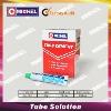 Rubber Solution/Repairing Glue