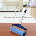 carpet cleaning tool &carpet roller