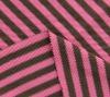100%cotton yarn dyed mesh