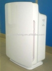 Air Purifier (new arrival)
