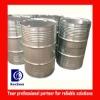 TDCPP Flame Retardant Manufacturer