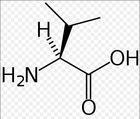 USP Standard 98.5~101.5% high quality L-Valine