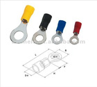 Ring Insulated Terminal