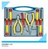 Mini Combined tools set