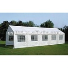 5*10m wedding party tent/marquee