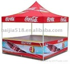 Canopy & Carports(Promotional type)