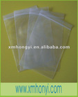 PE Ziplock Bag/Plastic Bag/Slide Ziplock Bag