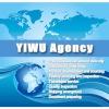 Hard fitting agent tools agent yiwu market agent