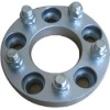 car wheel spacer