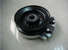PTO clutch for lawnmower( Warner 5217-42)