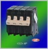 KS24 4P Mini Circuit Breaker
