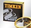 TIMKEN self aligning ball bearings