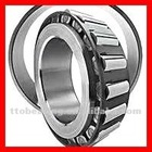 single row tapered roller bearing 30204 for auto gear box replacement SKF