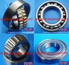 All Types Of Bearings Manufacturer