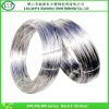 Various Stainless Steel Wire 200 300 400 series