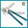 FT-1225 Clamping Tool