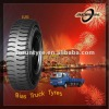 light truck tyre 8.25-16