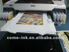 Digital Textile ink use for EPSON/Roland/MIMAKI/MUTOH Inkjet printer, printering inkjet machine