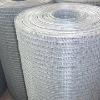 Weld wire mesh