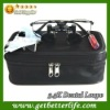 3.5X Dental Surgical Loupes for Dentist 420mm