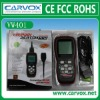 car diagnostic tool with TF card,support cars VW/AUDI/SEAT/SKODA