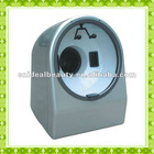 Magic Mirror System Facial Skin Analyzer (A008)