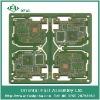 Bare PCB Boards in Panel