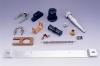 OEM high precision Sheet Metal Transformer Part sheet metal fabrication metal stamping machine parts