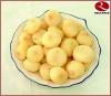 Canned Water Chestnuts- Whole