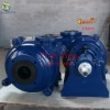 4/3C-AHR industrial chemical pump