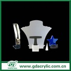 jewelry stand manufacturers