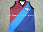 2012 New Rugby Jerseys Rugby Wear