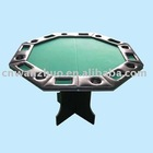 Poker table,casino poker table,poker table top,game table,gambling