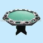 Poker table,casino poker table,poker table top,game table,gambling