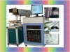 PEDB-350 Diode EP Laser Marking Machine