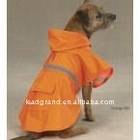 pet raincoat dog raincoat dog rainwear