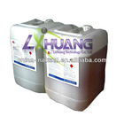 no-cleaning solder flux used for machinery