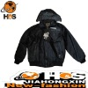 Cheap Men winter jackets HSJ110299