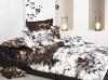 Elegant Four Pieces Bedding