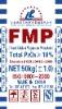 FMP Fused Calcium-magnesium Phosphate
