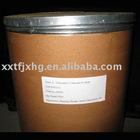Thiamethoxan CAS NO.:15371719-23-4
