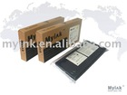wide format ink cartridge for Canon IPF9100/IPF8100