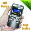 ATM Design, Hard Case for iphone 4G/4S