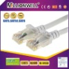 UTP/FTP/SFTP Cat5e network cable