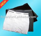 underwear,Seamless Jacquard Underwear